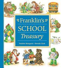 Franklins School Treasury