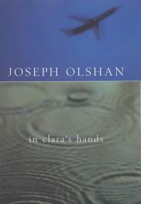 IN CLARAS HANDS