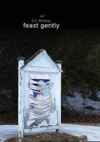 Feast Gently