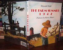 The Farm Summer 1942
