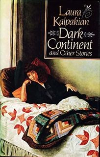 Dark Continent and Other Stories