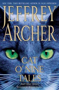 Cat O Nine Tales and Other Stories