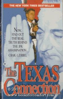 The Texas Connection