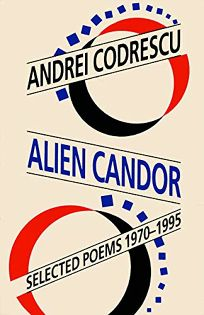 Alien Candor: Selected Poems