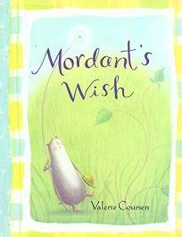 Mordants Wish