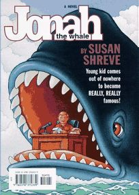 Image result for jonah and the whale