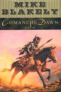 Comanche Dawn