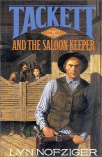Tackett & the Saloon Keeper