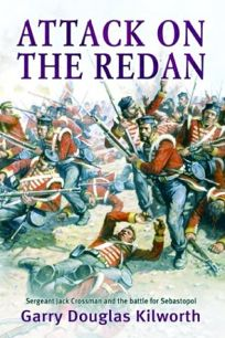 ATTACK ON THE REDAN