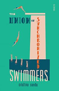 The Union of Synchronized Swimmers