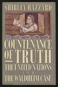 Countenance of Truth