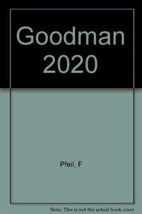 Goodman 2020