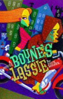 Boynes Lassie