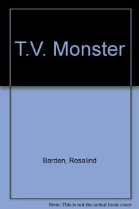 TV Monster Rlb