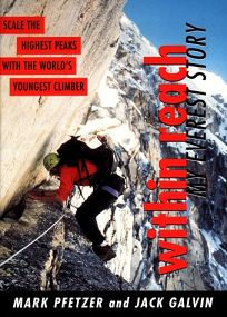 �Left for Dead: My Journey Home From Everest� by Beck Weathers