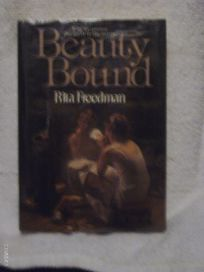 Beauty Bound