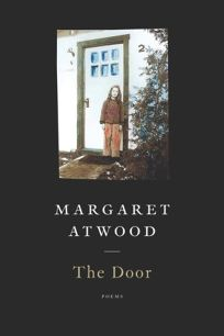 The Door [With CD]