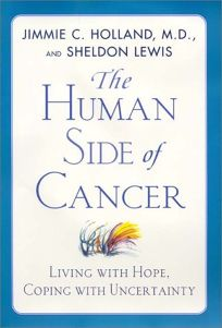 The Human Side of Cancer: Living Wih Hope