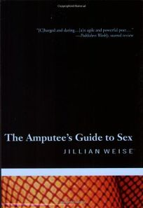 The Amputees Guide to Sex