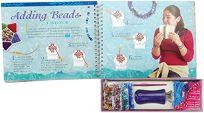 Spool Knit Jewelry: Make Beautiful Bracelets