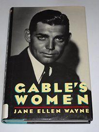 Gables Women