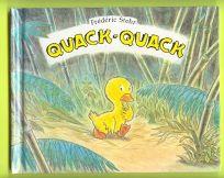 Quack-Quack