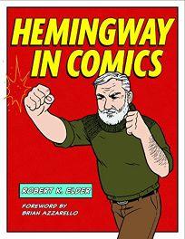 Hemingway in Comics