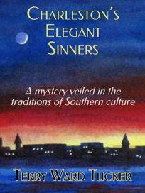 Elegant Sinners