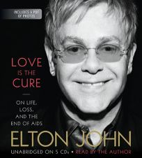 Love Is the Cure: On Life