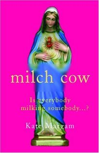 Milch Cow