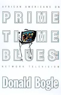 Primetime Blues African American on Network Television C