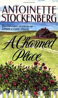 Charmed Place
