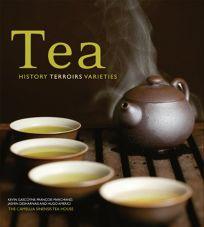 Tea: History