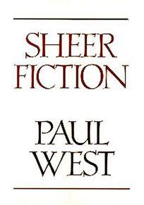 Sheer Fiction
