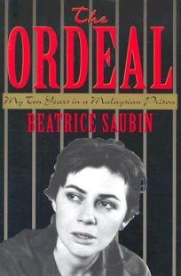 toilimoramb: Beatrice saubin tod