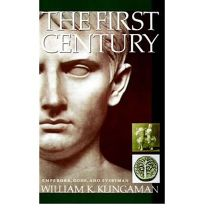 The First Century: Emperors