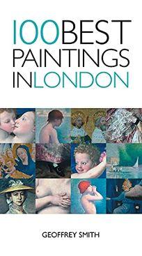100 Best Paintings in London