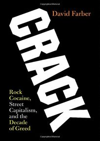 Crack: Rock Cocaine