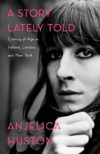A Story Lately Told: Coming of Age in Ireland