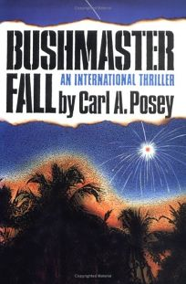 Bushmaster Fall