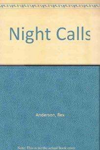 Night Calls