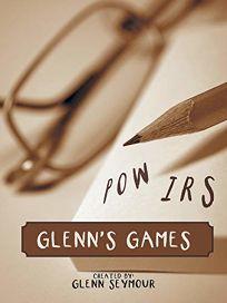 Glenns Games