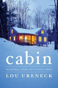 Cabin: Two Brothers