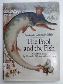 The Fool and the Fish