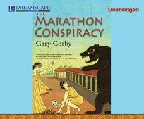 Marathon Conspiracy
