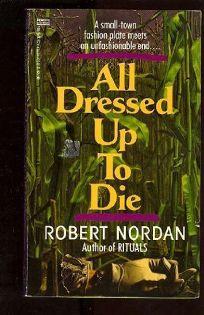 All Dressed Up to Die