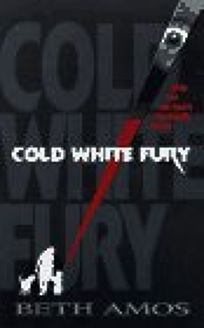 Cold White Fury