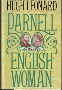 Parnell and the Englishwoman