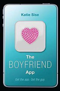The Boyfriend App