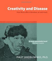 Creativity and Disease: How Illness Affects Literature